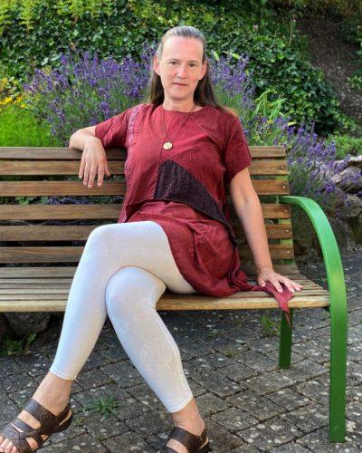 Susanne-neu